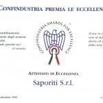 confindustria-2006