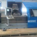 IMG00573-20130312-1100