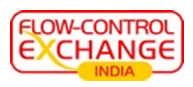 5 e 6 Ottobre 2017 Flow Control Exchange India