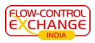 5 e 6 Ottobre 2017 Flow Control Exchange India