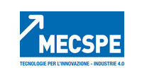 Mecspe 23 – 25 March  – Parma Italy