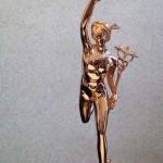 lombardia1998